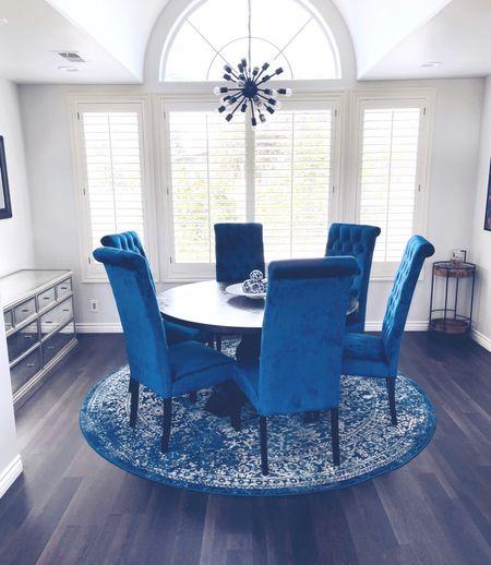 𝘋𝘪𝘯𝘪𝘯𝘨 𝘙𝘰𝘰𝘮 𝘋𝘦𝘵𝘢𝘪𝘭𝘴 💙  Shop the products on LTK: @shop.ltk  #homedecorinspo #interiordecor #interiordecorating #decortrends #interiordesigninspiration #interiorideas #decorideas #decorinspo #decorinspiration #homeideas #homestyling #homeinteriordesign #interiorandhome #diningroominspiration #diningroominspo #diningroomdesign #diningroomdesigns #diningroomideas #diningroomtable #diningroomfurniture #diningroomsdecoration #diningroomchairs #diningroommakeover #diningroomstyling #diningrooms #diningroom #diningroomdecor   #LTKhome