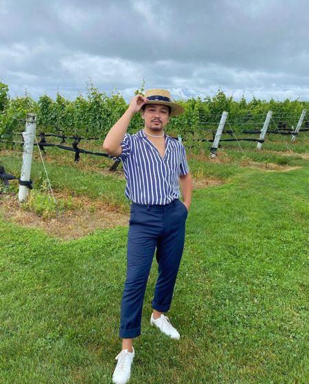 High on wine 🍷😜 #winetasting