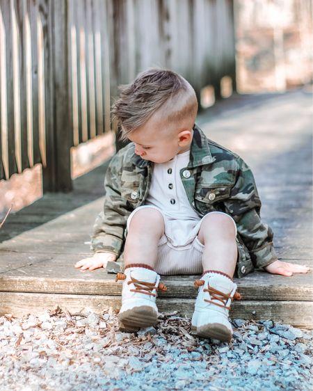 Toddler duck boots & socks http://liketk.it/3aRjI #liketkit @liketoknow.it #LTKfamily #LTKstyletip #LTKshoecrush @liketoknow.it.family Shop your screenshot of this pic with the LIKEtoKNOW.it shopping app