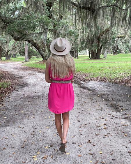 http://liketk.it/3i6gY #liketkit @liketoknow.it . . . . . #pinkdress #dresspink #dressrosa #pinkdresses #columbus #columbusohio #asseenincolumbus #couturefashion #traveldress #colorfuldress #columbustravel #pinktravel #travelpink #614 #traveloutfit #travellook #travelstyle #travelgirl #onlyincbus #ltkunder50 #ltksalealert #614living #ltktravel #ltkshoecrush #summerstyle