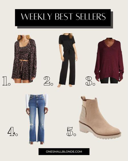 Best sellers from last week   #LTKunder100 #LTKshoecrush #LTKstyletip