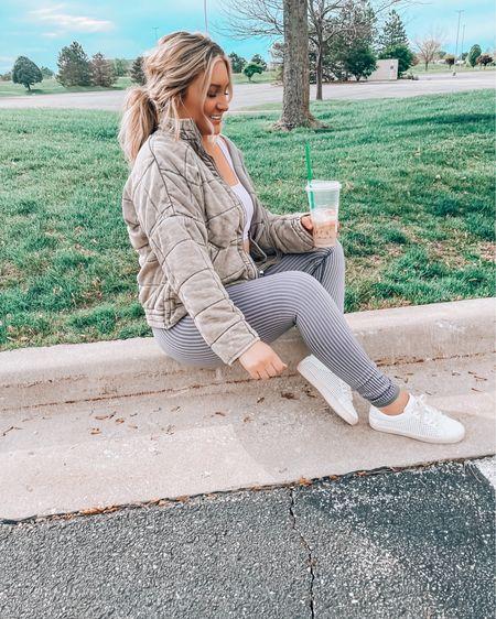 Less Monday, more coffee ☕️ #liketkit http://liketk.it/3eV31 @liketoknow.it