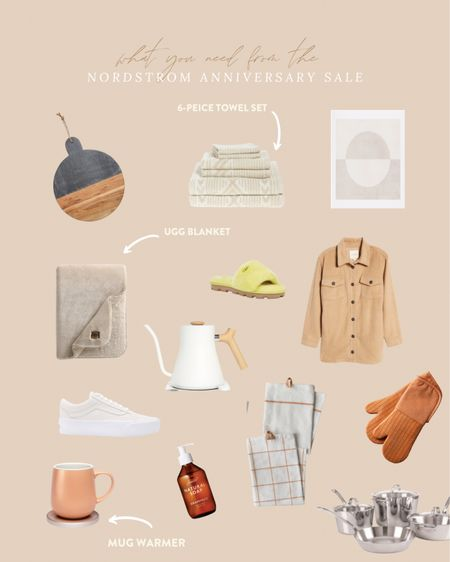 Nordstrom Anniversary Sale Home Goods 💫   #liketkit #LTKhome @liketoknow.it @liketoknow.it.home You can instantly shop all of my looks by following me on the LIKEtoKNOW.it shopping app http://liketk.it/3k5p4