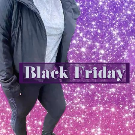 Shop Black Friday early! Check out thesweatedit.com for more from the lululemon Black Friday teasers.   #StayHomeWithLTK #LTKfit #LTKsalealert