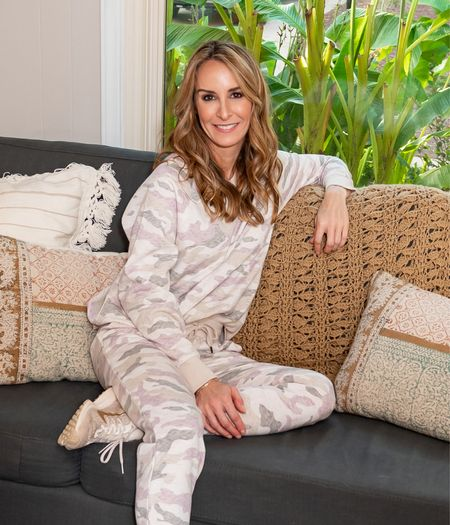Sale on my camo joggers and sweatshirt at Old Navy right now.  I have multiple pairs in different patterns.  They are so comfy.  They run true to size.  The Nike's run a 1/2 a size big, size down.   Save 30% with Old Navy code: Hurry    #LTKstyletip #LTKsalealert