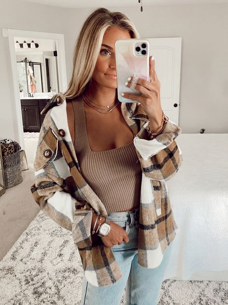 Shop priceless try on haul with new fall arrivals and summer outfits perfect for layering, crop tank tops, knit sweater tanks, distressed jeans from VICI dolls, Steve Madden clear nude heels, Michele watch, women's apparel, Kendra Scott earrings, and designer dupe, designer inspired jewelry! Use code PREFALL