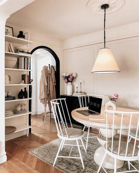 Dining room http://liketk.it/3g0Bf #liketkit @liketoknow.it #LTKstyletip #LTKhome