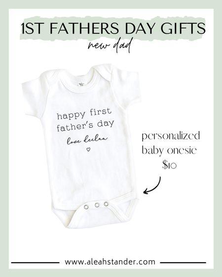 Father's Day gifts ideas, Father's Day gift ideas from kids, Father's Day gifts ideas from wife, Father's Day personalized gifts, Father's Day personalized socks, Father's Day 1st time dad, 1st Father's Day gift ideas new dads, happy 1st Father's Day http://liketk.it/3gMVB #liketkit @liketoknow.it #LTKmens #LTKunder50 #LTKbaby