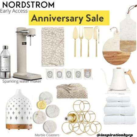 Nordstrom anniversary sale early access.  http://liketk.it/3jkx6 @liketoknow.it.europe @liketoknow.it.home @liketoknow.it.family @liketoknow.it.brasil #liketkit #LTKsalealert #LTKhome #LTKfamily @liketoknow.it
