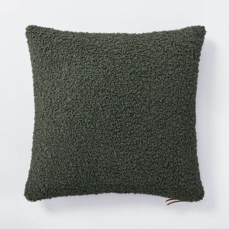Affordable pillows   #LTKhome #LTKsalealert #LTKstyletip