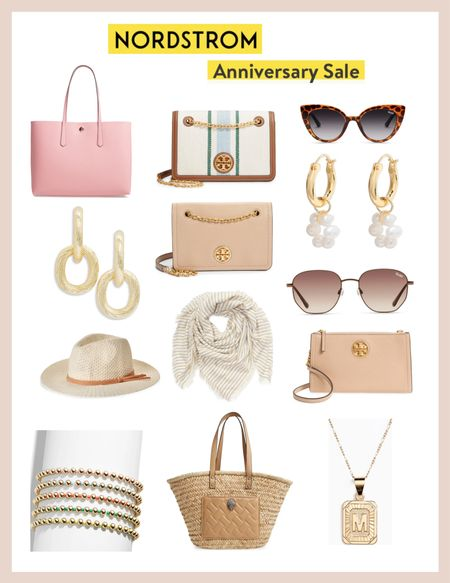 Nordstrom Anniversary Sale on bags & jewelry     Wedding, Wall Art, Maxi Dresses, Sweaters, Fleece Pullovers, button-downs, Oversized Sweatshirts, Jeans, High Waisted Leggings, dress, amazon dress, joggers, bedroom, nursery decor, home office, dining room, amazon home, bridesmaid dresses, Cocktail Dress, Summer Fashion, Designer Inspired, soirée Dresses, wedding guest dress, Pantry Organizers, kitchen storage organizers, hiking outfits, leather jacket, throw pillows, front porch decor, table decor, Fitness Wear, Activewear, Amazon Deals, shacket, nightstands, Plaid Shirt Jackets, spanx faux leather leggings, Walmart Finds, tablescape, curtains, slippers, Men's Fashion, apple watch bands, coffee bar, lounge set, home office, slippers, golden goose, playroom, Hospital bag, swimsuit, pantry organization, Accent chair, Farmhouse decor, sectional sofa, entryway table, console table, sneakers, coffee table decor, bedding , laundry room, baby shower dress, teacher outfits, shelf decor, bikini, white sneakers, sneakers, baby boy, baby girl, Target style, Business casual, Date Night Outfits,  Beach vacation, White dress, Vacation outfits, Spring outfit, Summer dress, Living room decor, Target, Amazon finds, Home decor, Walmart, Amazon Fashion, Nursery, Old Navy, SheIn, Kitchen decor, Bathroom decor, Master bedroom, Baby, Plus size, Swimsuits, Wedding guest dresses, Coffee table, CBD, Dresses, Mom jeans, Bar stools, Desk, Wallpaper, Mirror, Overstock, spring dress, swim, Bridal shower dress, Patio Furniture, shorts, sandals, sunglasses, Dressers, Abercrombie, Bathing suits, Outdoor furniture, Patio, Sephora Sale, Bachelorette Party, Bedroom inspiration, Kitchen, Disney outfits, Romper / jumpsuit, Graduation Dress, Nashville outfits, Bride, Beach Bag, White dresses, Airport outfits, Asos, packing list, graduation gift guide, biker shorts, sunglasses guide, outdoor rug, outdoor pillows, Midi dress, Amazon swimsuits, Cover ups, Decorative bowl, Weekender bag  #LTKsalealert #LTKu