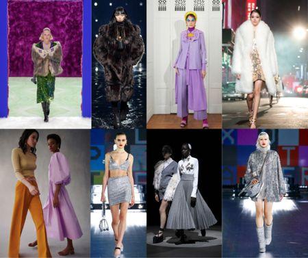 4 fall 2021 trends you can shop now!   #LTKSeasonal #LTKstyletip
