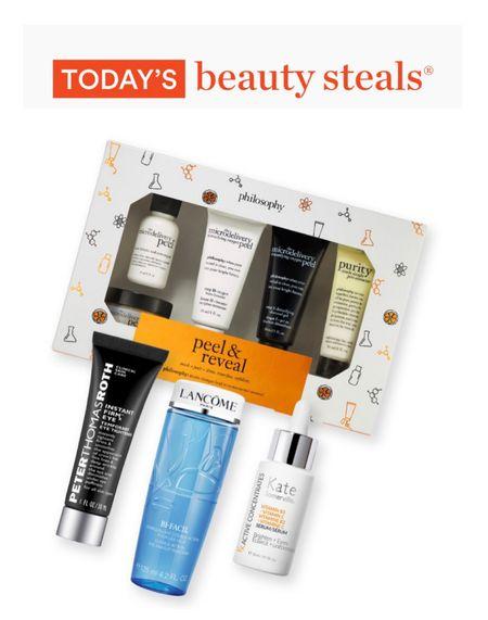 Ulta beauty steals for January 15th!   #LTKunder50 #LTKbeauty #LTKsalealert