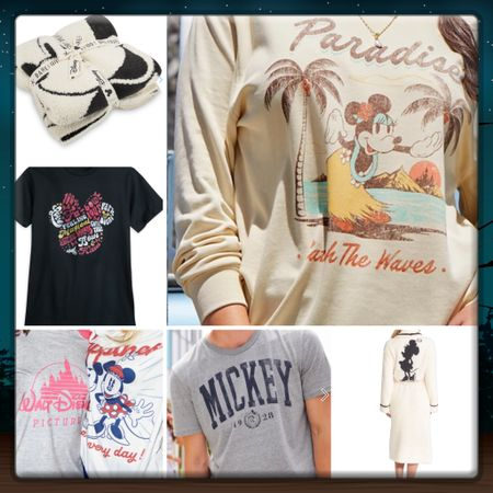 Disney vacation essentials   . . @liketoknow.it #discoverunder5k #stevemadden #strawhat #whitedress #ltkseasonal #competition #nordstrom #pinklilystyle #Destin #vacationspot #gucci #Louisvuitton #homedecor #bedroom #patiofurniture #casualstyle #beachvacation #sunset #summer    #LTKfamily #LTKtravel #LTKunder50