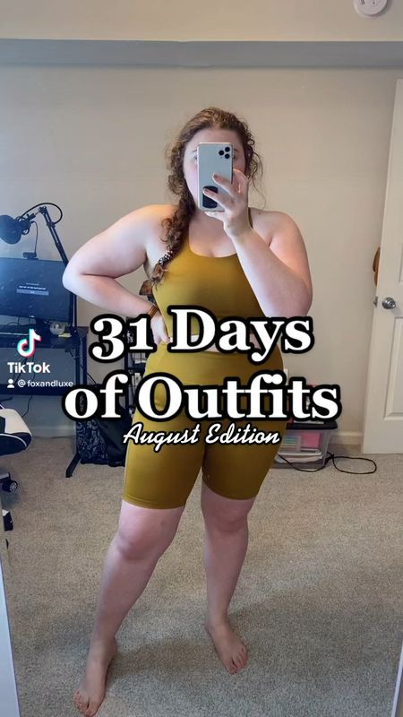 Headed to the beach today here is my outfit!   #LTKSeasonal #LTKcurves #LTKtravel