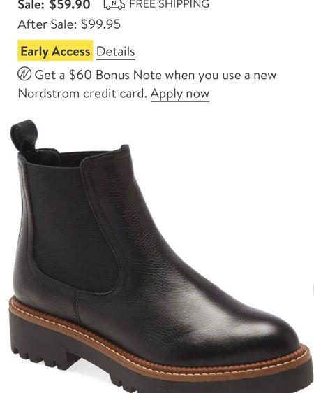 Best fall boots hands down http://liketk.it/3jVc7 #liketkit @liketoknow.it