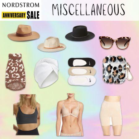 NSale Nordstrom anniversary sale affordable   #LTKunder100 #LTKsalealert #LTKunder50