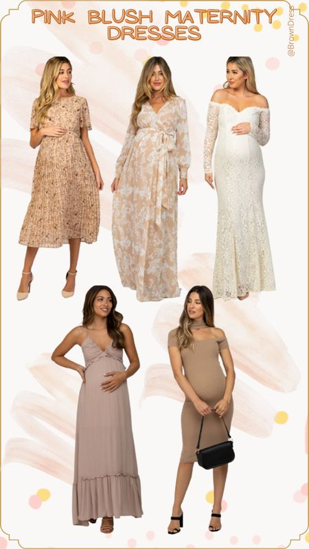 Pink Blush Maternity Dresses #LTKsale #liketkit @liketoknow.it #LTKhome #LTKwedding #LTKworkwear #LTKSeasonal #LTKitbag #LTKkids #LTKaustralia #LTKmens #LTKbaby #LTKsalealert #LTKbeauty #LTKshoecrush #LTKbrasil #LTKstyletip #LTKbump #LTKswim #LTKcurves #LTKtravel #LTKeurope #LTKunder50 #LTKunder100 #LTKfamily #LTKfit @liketoknow.it.home @liketoknow.it.europe #LTKsalegifting@liketoknow.it.familyScreenshot or 'like' this pic to shop the product details from the LIKEtoKNOW.it app, available now from the App Store!#amazonfinds #amazon #amazonfashion #amazondresses #amazoninfluencer #amazonsale #amazondeals #amazondailydeals #amazonnow #amazonprime #fashion #sandals #walmartfinds #homedecor #workwear #LTKsale #kids #onsale #babyshowergift #organization #nursery #sunglasses #newborn #giftfornewborns #pantry #bathroom #giftforgrandma #giftformom #leggings #boots #fallboots #winterboots #outfit #madewell #missguided#beach #vacationoutfit #swimwear #sectional #sofa #sectionalsofa #drawerdivider #toddler #nursery #maternity #maternityclothes #maternityleggings #maternityjeans #maternitydress #sheets #pillow #comforter #buddylove #livingroom #decor #under50 #salealert #bestseller #tumbler #neutral #LTKFall | Travel Outfits | Teacher Outfits | Back to School | Casual Business | Fall Outfits | Fall Fashion | Pumpkins| Pumpkin | Booties | Boots | Bodysuits | Halloween | Shackets | Plaid Shirts | Plaid Jackets | Activewear | White Sneakers | Sweater Dress|#Halloweencostumes #Halloweencostume http://liketk.it/3pAbk @liketoknow.it #liketkit #LTKHoliday #LTKGiftGuide @liketoknow.it.family http://liketk.it/3pAbk @liketoknow.it #liketkit