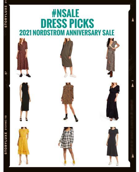 Here are my affordable dress picks from the #nsale 2021 Nordstrom Anniversary sale. They range from $29.90 to $98.90.      #nordstrom #nordstromsale #nordstromanniversarysale #nordstromsale2021 #2021nordstromsale #2021nordstromanniversarysale #nordstromanniversarysale2021 #nordstromdresses #nordstromdress #nordstromfall #nordstromoutfit #nordstromoutfits #nordstromworkdress #nordstrmworkdresses #nordstromfalloutfit #falldress #falldresses #nsale           #LTKunder100 #LTKsalealert #LTKunder50