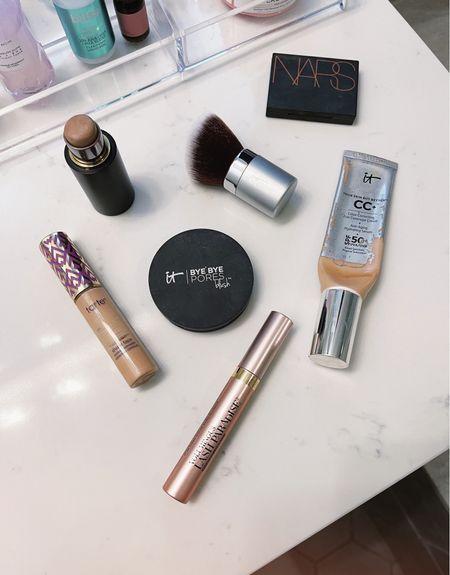 Makeup sale beauty products favorites   #LTKSale #LTKbeauty #LTKunder50