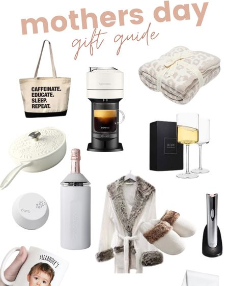MOTHER'S DAY GIFT GUIDE http://liketk.it/3dTDH #liketkit @liketoknow.it