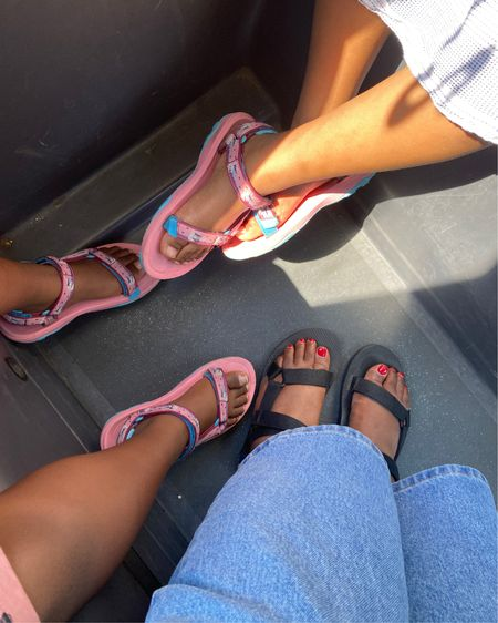 Teva sandals, summer sandals,  kids summer sandals, summer favorites, Suyen Frazer   http://liketk.it/3h9T1 #liketkit @liketoknow.it #LTKkids #LTKfamily #LTKstyletip @liketoknow.it.family @liketoknow.it.europe @liketoknow.it.home