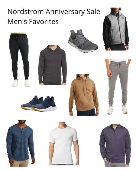 My men's favorites from the Nordstrom Anniversary Sale! #liketkit http://liketk.it/3jg4v @liketoknow.it  #nordstrom #nordstromsale