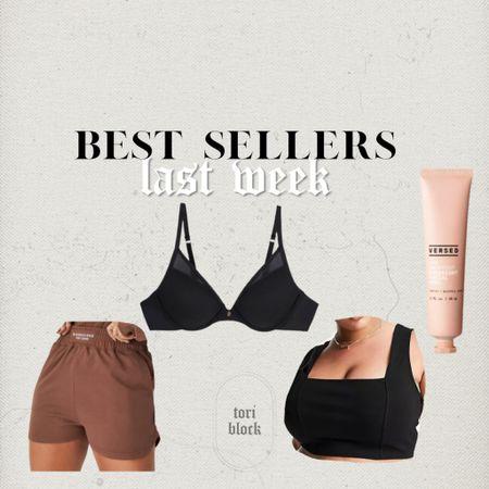 http://liketk.it/3gCF5 #liketkit @liketoknow.it #LTKcurves #LTKbeauty #LTKDay