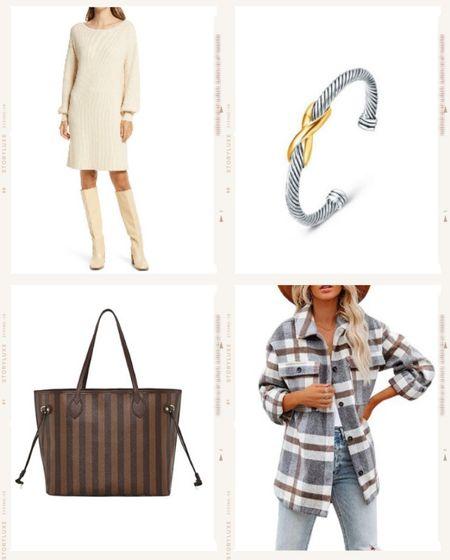 Casual fall jackets.   #fall #fallfashion #fallstyle #fallcollection #falllook #falllookbook #falltrends fall amazon, fall outfit, fall style, amazon fashion, amazon outfit, amazon finds, amazon home, amazon favorite, fall outfit   #amazonfashion #amazon #amazonfinds #amazonhaul #amazonfind #amazonprime #prime #amazonmademebuyit #amazonfashionfind #amazonstyle   Amazon dress, amazon deal, amazon finds, amazon must haves, amazon outfits, amazon gift ideas, found it on amazon  #affordablefashion #amazonfashion #affordabledresses #amazondress #falldress #winterdress #amazon #amazonfind #amazonfinds #amazonmaxi #amazonmaxidress #maxidress #fallmaxidress #vacay #vacaylook #vacalooks #vacationoutfit #fallvacationoutfit #falloutfits #falloutfit #vacation #vacationfall #vacationfinds #vacationfind #vacationlooks #fall #vacayoutfits #vacayoutfitinspo #vacationoutfitinspo #falldress #falldresses #fallwear #falllooks #falllook #fallcasual #falllookscasual #falloutfitscasual #falloutfitcasual #fallvacay #vacationfashion #vacationstyle #fallfashion #fallstyle #plaidshacket #fallshacket #amazonshacket #shirtjacket #fallshirtjacket #amazonshirtjacket       #LTKunder50 #LTKunder100 #LTKstyletip