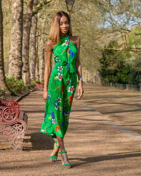 Fresh in green http://liketk.it/2wSS8 #liketkit @liketoknow.it