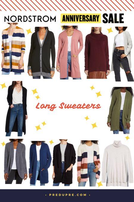 #nsale women's sweaters and tops. http://liketk.it/2UFLN @liketoknow.it #liketkit #rStheCon #LTKsalealert #LTKunder50 #LTKstyletip #LTKunder100 Download the LIKEtoKNOW.it app to shop this pic via screenshot