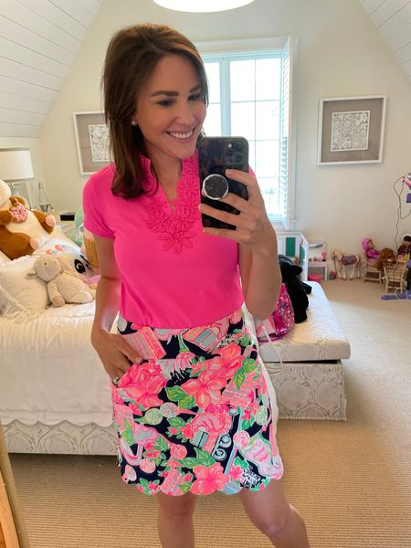 Lilly golf love  http://liketk.it/3cjHY #liketkit @liketoknow.it  @lillypulitzer