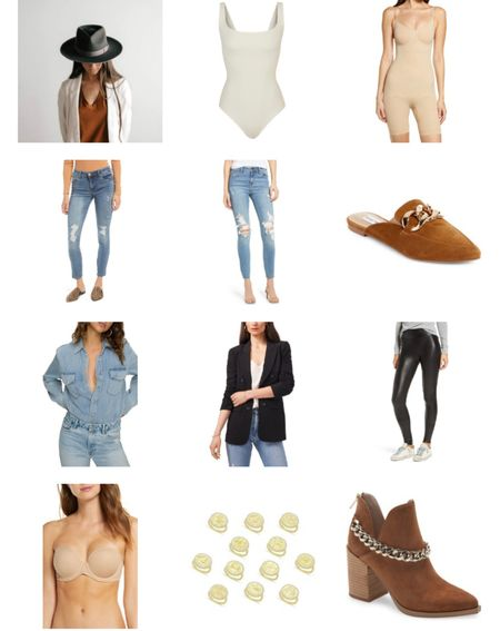 What's in my shopping carts✔️ Nordstrom SALE, GiGi pip and Susie KISS❤️ . .   #LTKstyletip #LTKunder100 #LTKsalealert