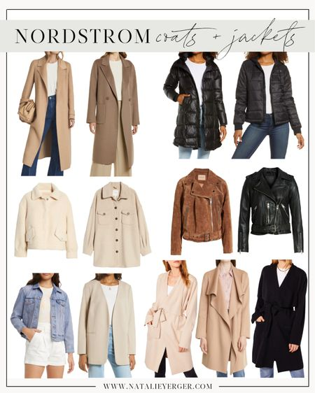 A preview of the Nordstrom Anniversary Sale 2021 coats and jackets that will be available. These are my NSale picks from the online catalog, and you can start shopping them as soon as July 12th!  For all of my NSale picks by category, visit NatalieYerger.com! Here, I'm sharing the best of NSale coats, NSale jackets, NSale leather jackets, NSale stackers, and NSale camel coat options.   Be sure to follow along to see what I buy from the NSale 2021 sale and NSale outfits beginning July 14th. xo! __________________________________________  nordstrom sale nordstrom sale clothes nordstrom sale fall outfits nordstrom anniversary sale picks nordstrom anniversary sale 2021 picks nordstrom anniversary sale nordstrom anniversary sale sneak Nordstrom Anniversary Sale coats Nordstrom Anniversary Sale coat Nordstrom Anniversary Sale camel coat n sale  nsale  nsale 2021 nsale 2021 picks nsale fall fashion nsale fall outfits nsale outfits nsale coat   Nsale wool coat Nsale fall coats   nsale top picks  nsale sneak  nsale preview nsale top picks  nsale sneak nsale bras nsale leather jacket Nsale biker jacket Nsale moto jacket nsale jean jacket nsale madewell nsale allsaints best of nsale  #nordstrom #nordstromsale #nordstromanniversarysale #nsale #nordstromanniversarysale2021 #nsale2021 #nsalepicks #nsale2021picks #bestofnsale #nsalecoat #nsalecoats #nsalejacket #nsalejackets #nsaleouterwear