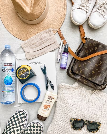 ROUND TOP ROUND UP the basic essentials that you NEED if you're heading to #RoundTop  http://liketk.it/3bY05   #liketkit #LTKhome #LTKstyletip #LTKtravel @liketoknow.it @liketoknow.it.home