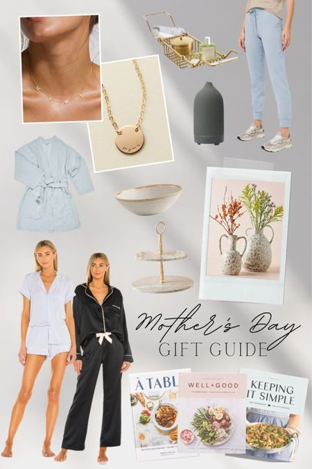 Mother's Day gift guide 🤍 http://liketk.it/3dRN4 #liketkit @liketoknow.it