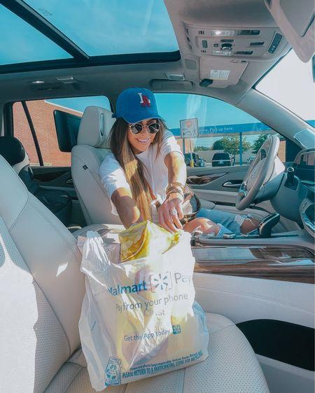 http://liketk.it/3i9HT #liketkit @liketoknow.it snacks, chips, cookies, cereal, Walmart, best cookies, Walmart finds, Emily Ann Gemma