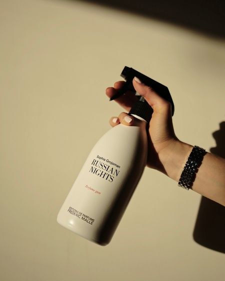 Perfume gun  http://liketk.it/3ggLa #liketkit @liketoknow.it