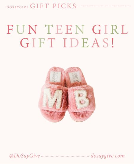 Fun gift ideas for teen girls!   Christmas gifts for teens 2021 Christmas gifts for teen boys 2021 Holiday gifts for teen girls 2021 Holiday gifts for teens 2021 Holiday gift guide Christmas gift guide Holiday gift idea for teens Christmas gift ideas Christmas gifts Christmas gift Holiday gift Holiday gifts Christmas gift inspo Holiday gift inspo Holiday gifts for teens Holiday gifts for teens 2021 Holiday gift guide 2021 Christmas gift guide 2021 Holiday gift idea 2021 Christmas gift ideas 2021 Christmas gifts 2021 Christmas gift 2021 Holiday gift 2021 Holiday gifts 2021 Christmas gift inspo 2021 Holiday gift inspo  #LTKGiftGuide #LTKSeasonal #LTKHoliday