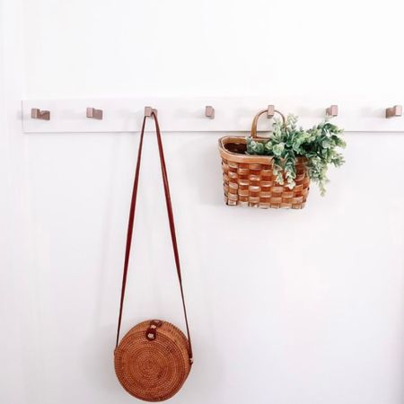 My favorite bag for Spring! http://liketk.it/3axRx #liketkit @liketoknow.it