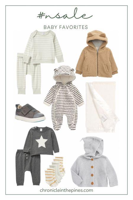 Baby favorites   #LTKsalealert #LTKbaby