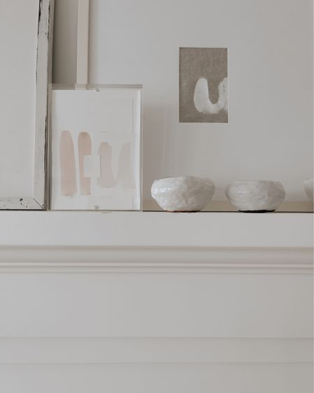 Acrylic frames from Feb 17th stories! http://liketk.it/38Bkj #liketkit @liketoknow.it