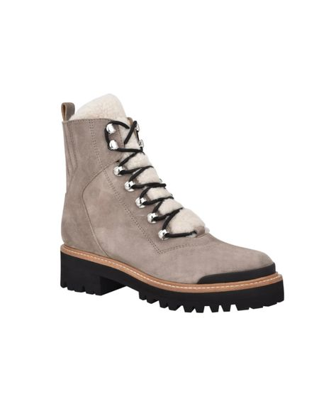 Obsessed with these Marc fisher izzie winter boots! Just got a pair and they're my favorite! Runs true to size! #liketkit #LTKNewYear #LTKgiftspo @liketoknow.it http://liketk.it/34scW