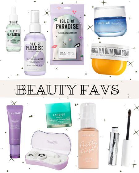 Beauty must-haves! Great gift ideas too!  http://liketk.it/33EpI #liketkit @liketoknow.it #LTKunder50 #LTKgiftspo #LTKbeauty
