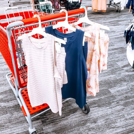 Time to do some spring cleaning & donate those random pajamas pieces & get yourself some cute new sets. These are only $15 & are super soft & lightweight for spring & summer. They would also make great Mothers Day gifts too. I grabbed the tie dye one but think I might order the other two styles too. http://liketk.it/3eEmy @liketoknow.it #liketkit #LTKSpringSale #LTKsalealert #LTKstyletip #LTKunder50 #LTKunder100 #LTKfamily @liketoknow.it.family