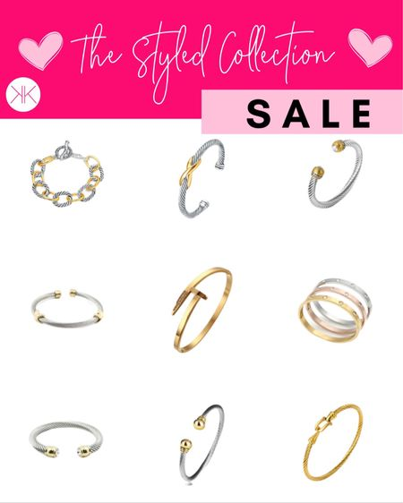 The Styled Collection is having a huge 30% off sale! Use the code LTK30  Look for less blanket   inspired blanket   Blanket sale   The Styled Collection Sale   The styled collection jewelry   the styled collection blanket   the styled collection look for less jewelry   look for less earrings   look for less ring   look for less bracelet   the styled collection bracelet   LTK Summer Sale   LTK Day   Kortney and Karlee   #kortneyandkarlee #LTKDay #LTKDay21 #LTKSummerSale #LTKunder50 #LTKunder100 #LTKsalealert #LTKhome #LTKstyletip #LTKSeasonal @liketoknow.it #liketkit http://liketk.it/3hqHQ