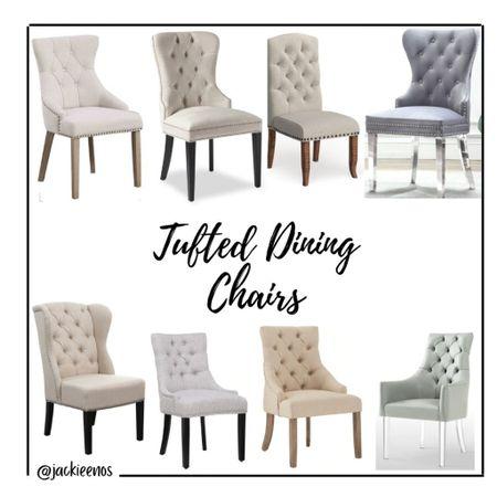 Overstock 70% off semi annual sale dining room chairs http://liketk.it/3ao9w #liketkit @liketoknow.it #LTKsalealert #LTKhome #StayHomeWithLTK