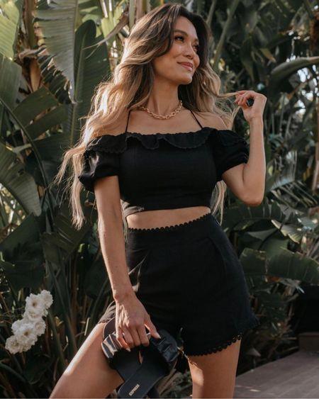 Amazon finds! Click below to shop Amazon fashion! Follow me @interiordesignerella for more amazon fashion!!! So glad you're here! Xo!!!❤️🥰👯♀️🌟 #liketkit @liketoknow.it http://liketk.it/3if68 #LTKunder100 #LTKunder50 #LTKshoecrush