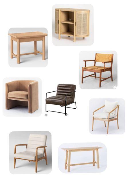 Target Furniture Sale!   #LTKhome