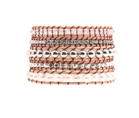 Get these gorgeous bracelets. From @victoriaemerson SALES &DEALS  @secretsofyve : where beautiful meets practical, comfy meets style, affordable meets glam with a splash of splurge every now and then. I do LOVE a good sale and combining codes!  Gift cards make great gifts.  @liketoknow.it #liketkit #LTKDaySale #LTKDay #LTKsummer #LKTsalealert #LTKSpring #LTKswim #LTKsummer #LTKworkwear #LTKbump #LTKbaby #LKTsalealert #LTKitbag #LTKbeauty #LTKfamily #LTKbrasil #LTKcurves #LTKeurope #LTKfit #LTKkids #LTKmens #LTKshoecrush #LTKstyletip #LTKtravel #LTKworkwear #LTKunder100 #LTKunder50 #LTKwedding #StayHomeWithLTK gifts for mom Dress shirt gifts she will love cozy gifts spa day gifts home gifts Amazon decor Face mask  Wedding Guest Dresses #DateNightOutfits  Vacation outfits  Beach vacation  #springsale #springoutfit Walmart dress  under $50 gift ideas White dress #Springdress  #sunglasses #datenight  #Cutedresses  #CasualDresses   Abercrombie & Fitch  #Denimshorts  Postpartum clothes Motherhood #Mothers Shorts  #Sandals  #Pride fashion  #inclusive #jewelry #Walmartfinds  #Walmartfashion  #Smockedtop  #Beachvacation  Vacation outfits  Espadrilles  Spring shoes  Nordstrom sale Running shoes #Springhats  #makeup  lipsticks Swimwear #whitediamondrings Black dress wedding dresses  #weddingoutfits  #designerlookalikes  #sales  #Amazonsales  Business casual #hairstyling #amazon #amazonfashion #amazonfashionfinds #amazonfinds #targetsales  #TargetFashion #affordablefashion  #fashion #fashiontrends #summershorts  #summerdresses  #kidsfashion #workoutoutfits  #gymwear #sportswear #homeorganization #homedecor #overstockfinds #boots #Patio #designer Romper #baby #kitchenfinds #eclecticstyle Office decor Office essentials Graduation gift Patio furniture  Swimsuitssandals Wedding guest dresses Amazon fashion Target style SheIn Old Navy Asos Swim Beach vacation Beach bag Outdoor patio Summer dress White dress Hospital bag Maternity Home decor Nursery Kitchen Father's Day gifts Disney 